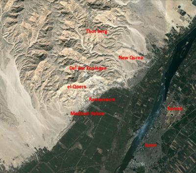 Afbeelding 1 (foto: Google Maps)