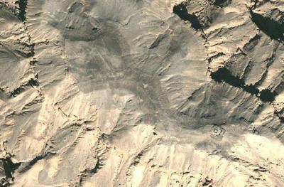 Afbeelding 8 (foto: Google Maps)