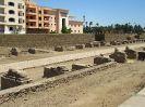 10399 - Sfinxenlaan - Luxor-Karnak