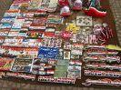 7919 - Merchandise 25 Januari revolutie Midan Tahrir - Cairo