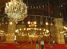 8068 - Mohammed Ali Moskee Citadel - Cairo