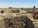 9493 - Kinderen op mastaba - Balas