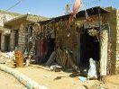 8313 - IJzerwarenwinkel te Bawiti - Bahariya