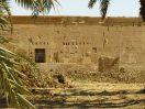 5691 - Hibis tempel - Kharga