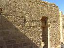 5717 - Nadura tempel binnenzijde - Kharga