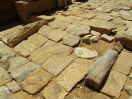 5872 - Dush tempel - Kharga