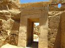 5876 - Dush tempel - Kharga