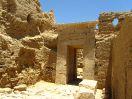 5927 - Dush tempel - Kharga