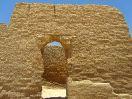 5941 - Dush tempel 2 - Kharga