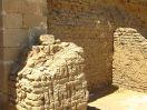 5986 - el-Zayyan tempel en fort - Kharga