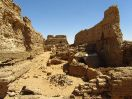 6029 - el-Zayyan fort - Kharga