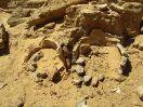 6034 - el-Zayyan fort - Kharga