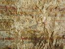 6133 - Ghaweita tempel - Kharga