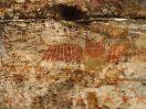 6139 - Ghaweita tempel - Kharga