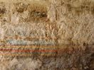 6142 - Ghaweita tempel - Kharga