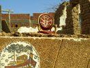 6225 - Oud Kharga- Kharga