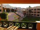 6235 - Sol-Y-Mar Pioners Hotel - Kharga