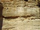5226 - N-wand tempel (200) - Gebel Barkal